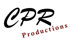 CPR-Productions
